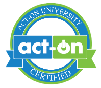 certification-badge-act-on