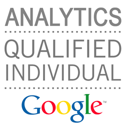 google-analytics-certified-logo